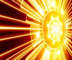 izobreteniya-sposobnye-izmenit-energetiku