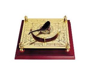 izobretenie-kompasa
