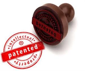 Россияне стали чаще патентовать свои изобретения