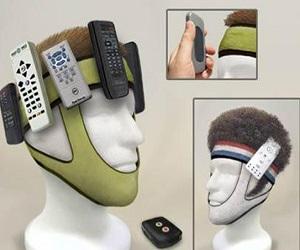 Самые бесполезные изобретения в мире