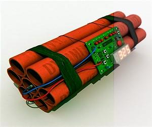 izobretenie-dinamita