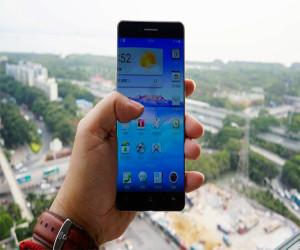 izobretenie-smartfona