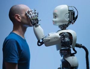 10 фактов о роботах