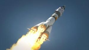 Кто изобрел ракету