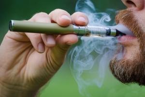 5 фактов о никотиновом гаджете