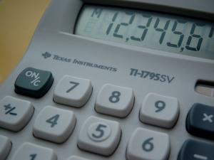 7 фактов о калькуляторе