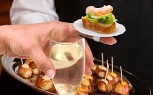 Странные изобретения в сфере еды и напитков
